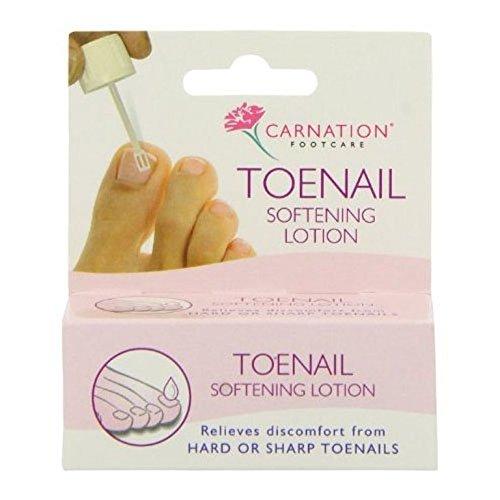carnation-14ml-toenail-softening-lotion