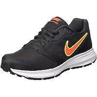 Nike Downshifter 6, Scarpe da Corsa Uomo