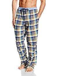 Arthur Pantalon Gaspard, Bas de Pyjama Homme