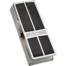 Boss - Fv500 l pedal volumen teclado