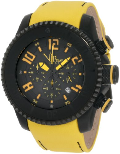 Orologio - - VIP TIME ITALY - VP5050YW