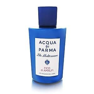 Acqua Di Parma Blu Mediterraneo Fico Di Amalfi Body Lotion 200ml