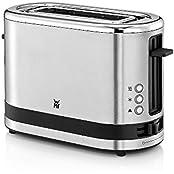 WMF KÜCHENminis Toaster (04.1410.0011)