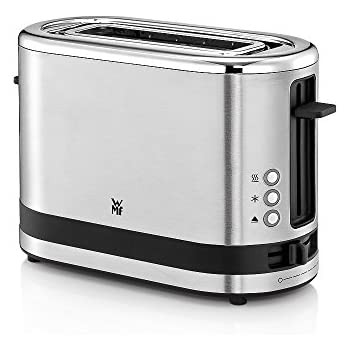 wmf ce k chenminis slice toaster stainless steel multi. Black Bedroom Furniture Sets. Home Design Ideas
