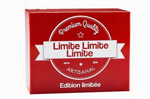 Limite Limite Limite, l'extension que vous aurez honte...