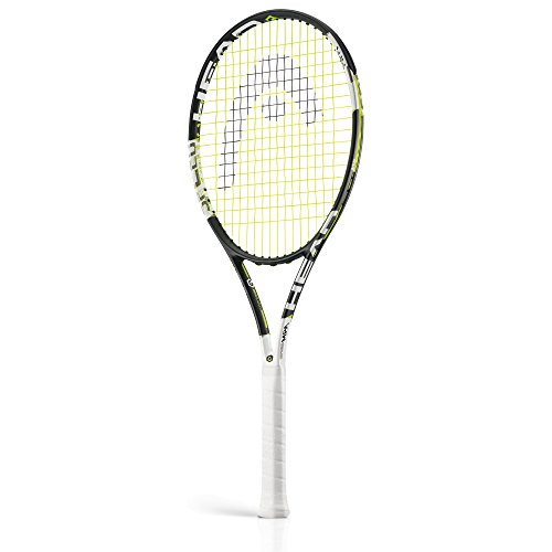 head-graphene-xt-speed-mp-a-tennis-racquet-multi-colour-size-40-s40