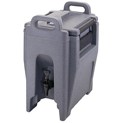 CAMBRO T435Williams Zähler Kühlschrank, 2Tür, 354L Kapazität
