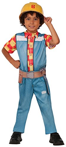 bob-the-builder-childrens-fancy-dress-costume-small-117cm-ages-3-4