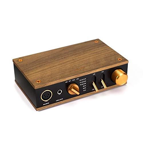 Klipsch Heritage Headphone Amplifier (Klipsch Verstärker)