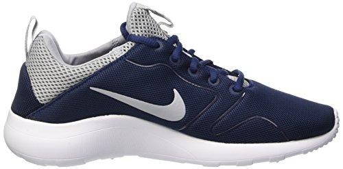 Nike Herren Kaishi 2.0 Laufschuhe Blau