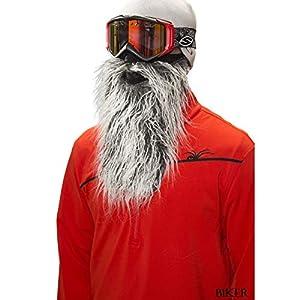 Beardski Skimaske
