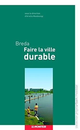 Breda - Faire la ville durable