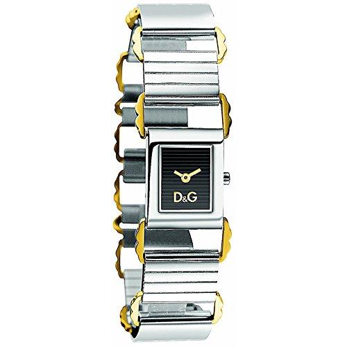 Dolce & gabbana dw0732 - orologio da polso da donna