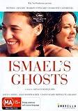 Les Fantômes d'Ismaël / Ismael's Ghosts ( Les fantômes d'Ismaël...