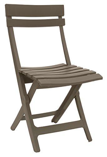 miami-sedia-pliable-couleur-gris-taupe