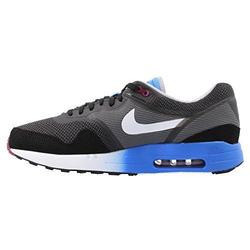 41wwzk3ypzL. SS500  - Nike Men's Air Max 1 C2.0 Gymnastics Shoes