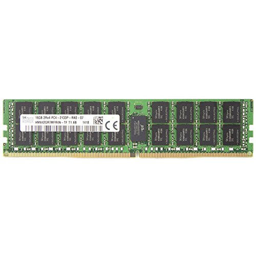 hynix-hma42gr7mfr4n-tf-16go-ddr4-2133mhz-ecc-module-de-mmoire-modules-de-mmoire-ddr4-pc-server-288-p