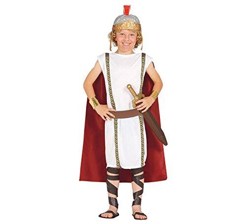 dat - Kostüm für Kinder Gr. 110 - 146, Größe:140/146 ()