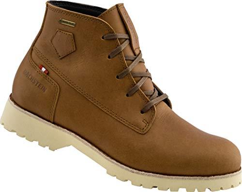 Dachstein Klara GTX Urban Outdoor Shoes Damen Brandy Schuhgröße EU 37 2019 Schuhe