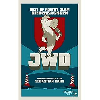 JWD - Best of Poetry Slam Niedersachsen