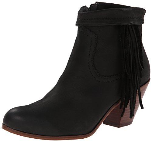 Sam Edelman Louie 8, Boots femme