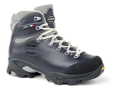 f69634b773c42 Zamberlan 1996 VIOZ Lux Gore-TEX RR Women's Walking Shoes - AW17 Red ...