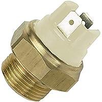 FAE 37040 interruptor de temperatura, ventilador del radiador