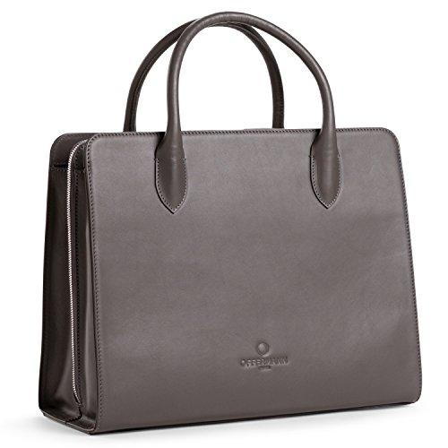 OFFERMANN Handtasche