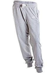 Siux Pantalon Largo FURTIVE Gris