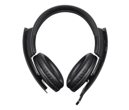 cf546f3b3234da PlayStation 3 - Cuffie Wireless con Microfono
