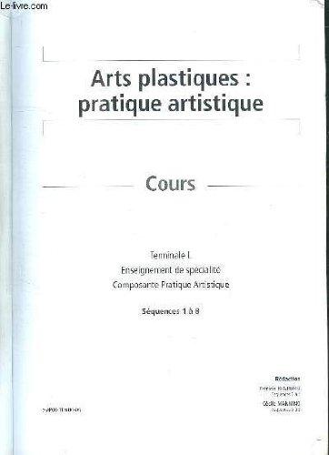arts-plastiques-pratique-artistique-cours-terminale-l-enseignement-de-spcialit-composante-pratique-artistique-squence-1--8