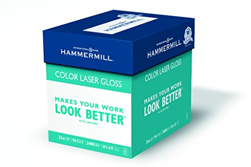hammermill-paper-color-laser-gloss-poly-wrap-32lb-85-x-11-letter-94-bright-2400-sheets-8-ream-case16
