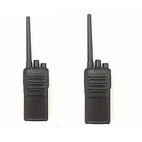 2-pcs-radtel-t19-talkie-walkie-rechargeable-uhf-16-canaux-two-way-radio-with-scan-programmable-1-pai