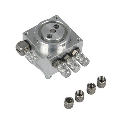 Carson 500907511 - 13 Bar Hydraulikpumpe 1