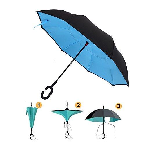 inverser-inverse-a-double-couche-parapluie-pliant-glaray-anti-uv-et-des-parasols-et-de-la-pluie-avec