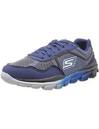 Skechers GO Supreme Jungen Sneakers
