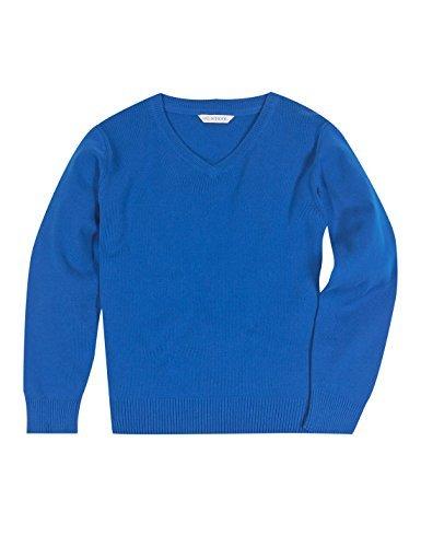 ex-ms-felpa-ragazzo-blue-9-10-anni
