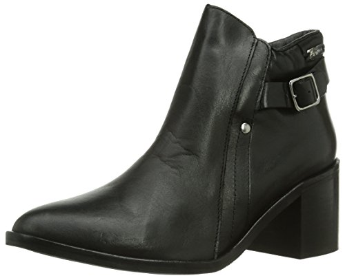 pepe-jeans-london-cooper-jil-boots-femme-noir-black-999-40-eu-7-uk