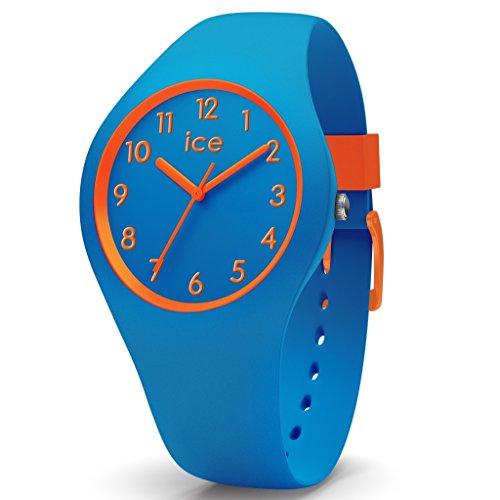 ice-watch-kinder-armbanduhr-robot-s-014428