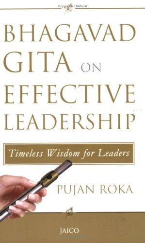 Wisdom pdf leadership
