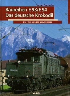 baureihen-e-93-e-94-das-deutsche-krokodil-e-93-193-e-94-194-254-obb-1020