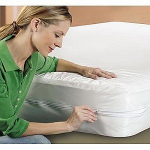 zippered-bedbug-anti-allergy-dust-mite-proof-mattress-encasement-protector-cover-all-sizes-small-dou