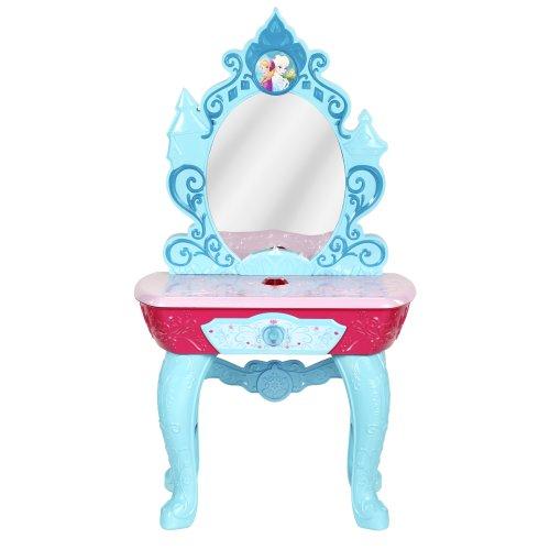 Toy Zany - Specchiera di cristallo di Frozen