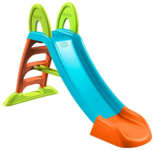 Feber - Slide Plus con agua