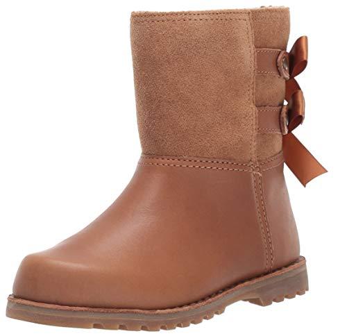 UGG Kids' Tara Fashion Boot