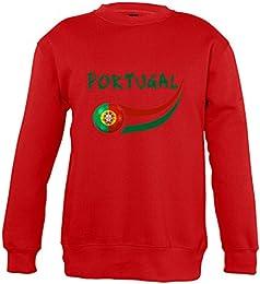 survetement equipe de Portugal online