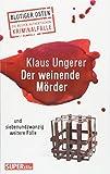 ISBN 9783959581790