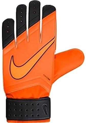 Nike GK Match Junior Goalkeeper Gloves (7)