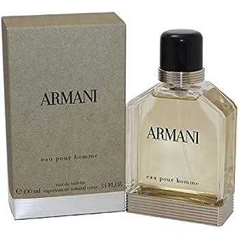 b6fc1fee3 Giorgio Armani Eau De Nuit Eau De Toilette Spray For Him 100ml ...