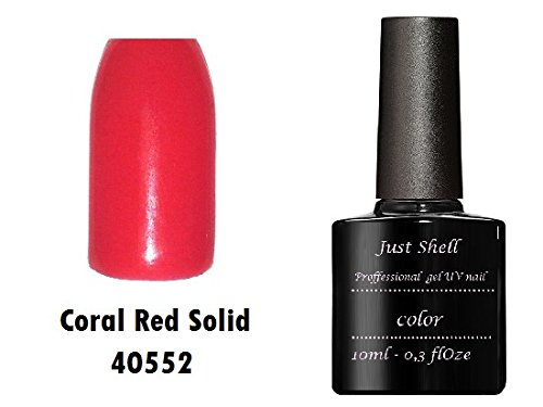 just-shellac-gel-vernis-couleur-a-ongles-lobster-roll-coral-red-professionnels-gel-uv-semi-permanent